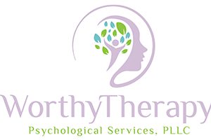 WorthyTherapy